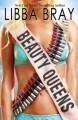 Beauty Queens - Libba Bray