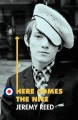 Here Comes the Nice - Jeremy Reed
