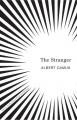 The Stranger - Albert Camus,Matthew Ward