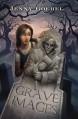 Grave Images - Jenny Goebel