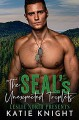 The SEAL's Unexpected Triplets - Leslie North, Katie Knight