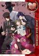 Alice in the Country of Hearts: Junk Box - Mamenosuke Fujimaru, QuinRose