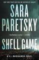 Shell Game (V.I. Warshawski #19) - Sara Paretsky