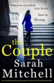 The Couple - Sarah Mitchell