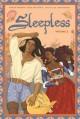 Sleepless, Vol. 2 - Sarah Vaughn, Alissa Sallah, Leila del Duca, Deron Bennett