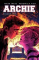 Archie, Vol. 2 - Mark Waid, Thomas Pitilli, Ryan Jampole, Veronica Fish