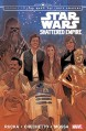 Star Wars: Journey to Star Wars: The Force Awakens: Shattered Empire - Marco Chechetto, Greg Rucka