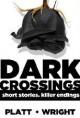 Dark Crossings Volume 1 - Sean Platt, David W. Wright