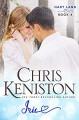 Iris (Hart Land Book 4) - Chris Keniston