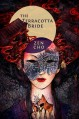 The Terracotta Bride - Zen Cho