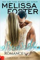 Bayside Romance (Bayside Summers Book 5) - Melissa Foster