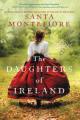 The Daughters of Ireland (Deverill Chronicles) - Santa Montefiore