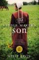 The Saddle Maker's Son - Kelly Irvin