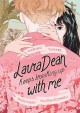 Laura Dean Keeps Breaking Up with Me - Mariko Tamaki, Rosemary Valero-O'Connell