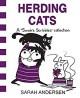 Herding Cats - Sarah Andersen