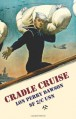 Cradle Cruise: A Navy Bluejacket Remembers Life Aboard the USS Trever During World War II - Lon Perry Dawson