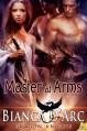 Master at Arms - Bianca D'Arc