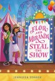 Flor and Miranda Steal the Show - Jennifer Torres