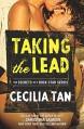 Taking the Lead (Secrets of a Rock Star) - Cecilia Tan