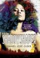 Shadowshaper - Daniel José Older