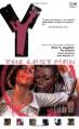 Y: The Last Man, Vol. 6: Girl on Girl - Brian K. Vaughan, Pia Guerra, Goran Sudžuka, José Marzán Jr.