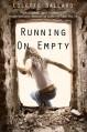 Running on Empty - Colette Ballard