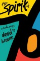 The Spirit of '76: From Politics to Technology, the Year America Went Rock & Roll (Kindle Single) - David Browne