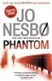 Phantom: A Harry Hole Novel (9) - Jo Nesbo