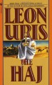 The Haj - Leon Uris