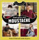 Knit Your Own Moustache: Create 20 Knit and Crochet Disguises - Vicky Eames