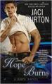 Hope Burns - Jaci Burton