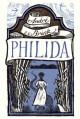 Philida (Vintage International) - Andre Brink