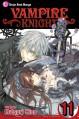 Vampire Knight, Vol. 11 - Matsuri Hino