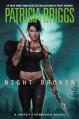 Night Broken - Patricia Briggs