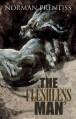 The Fleshless Man - Norman Prentiss