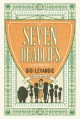 Seven Deadlies: A Cautionary Tale - Gigi Levangie Grazer