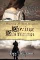 Loving Lucianna: A Hearts in Autumn Romance - Joyce DiPastena
