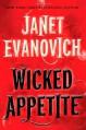 Wicked Appetite - Janet Evanovich