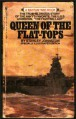 Queen of the Flat-Tops - Stanley Johnston