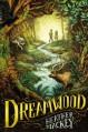 Dreamwood - Heather Mackey