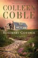 Rosemary Cottage (The Hope Beach Series) - Colleen Coble