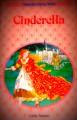 Favorite Fairy Tales: Cinderella - Little Simon Books