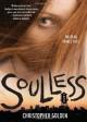Soulless - Christopher Golden