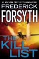 The Kill List - Frederick Forsyth