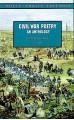 Civil War Poetry - Paul Negri