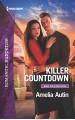 Killer Countdown (Man on a Mission) - Amelia Autin