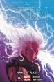 Storm Vol. 1: Make It Rain - Matteo Buffagni, Victor Ibañez, Greg Pak