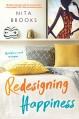 Redesigning Happiness - Nita Brooks