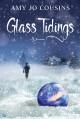 Glass Tidings - Amy Jo Cousins