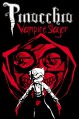 Pinocchio: Vampire Slayer - Van Jensen, Dusty Higgins